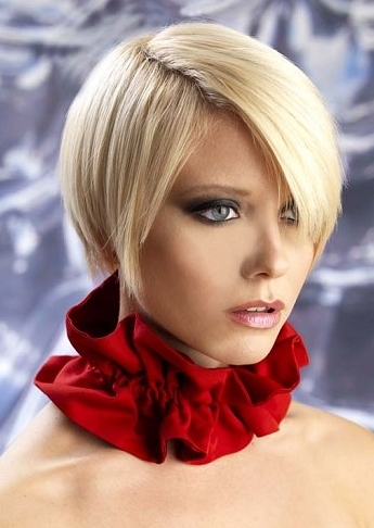 modern short haircuts 2014  2019 haircuts hairstyles and