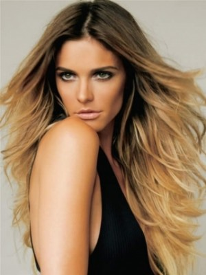 ombre-hair-color 2014