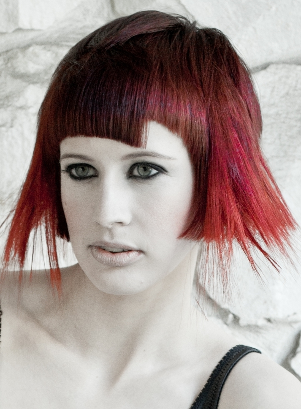 Incredible Hair Color 2014 2019 Haircuts Hairstyles And