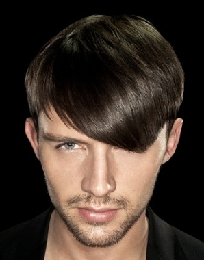 Swell Trendy Midi Hairstyles For Men 2014 2017 Haircuts Hairstyles Short Hairstyles Gunalazisus