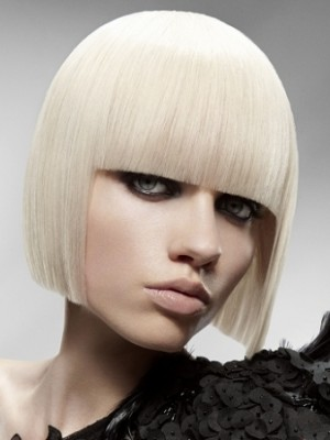 2013 platinum blonde hair color