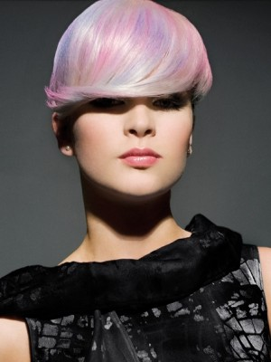 incredible hair color ideas for summer