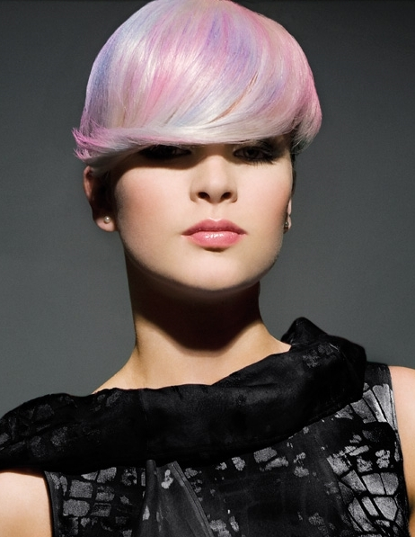 incredible hair color ideas for 2014 summer 2019