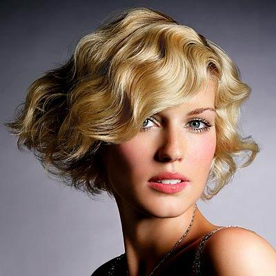 short updo hairstyles  2019 haircuts hairstyles and hair
