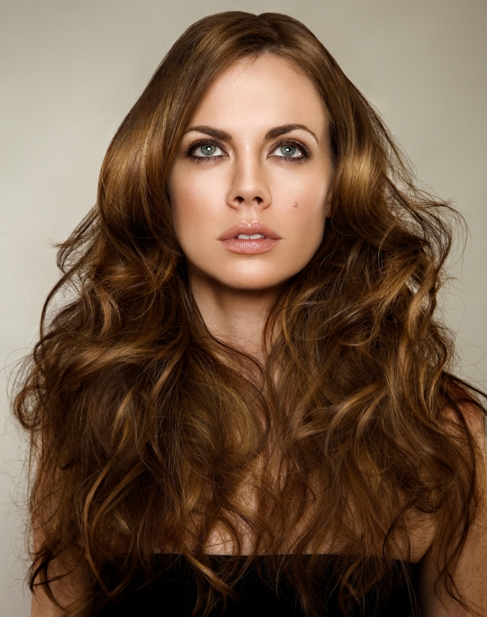 Love Your Locks Tip Of The Day - Create Perfect Waves