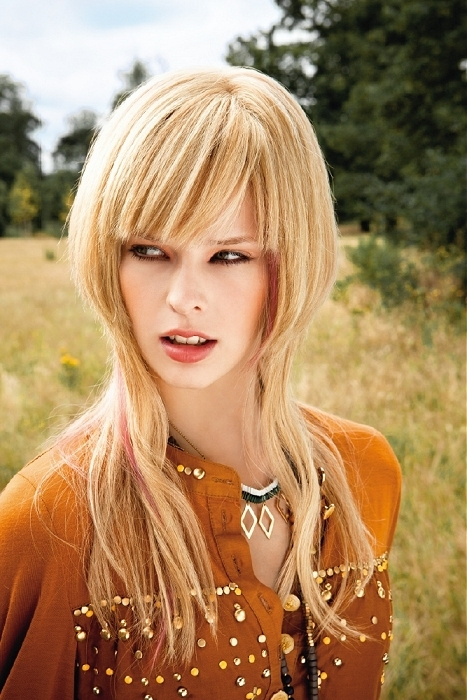 2014 Bold Hairstyles Ideas 2019 Haircuts Hairstyles And