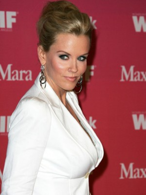 jenny-mccarthy-prom-hairstyle