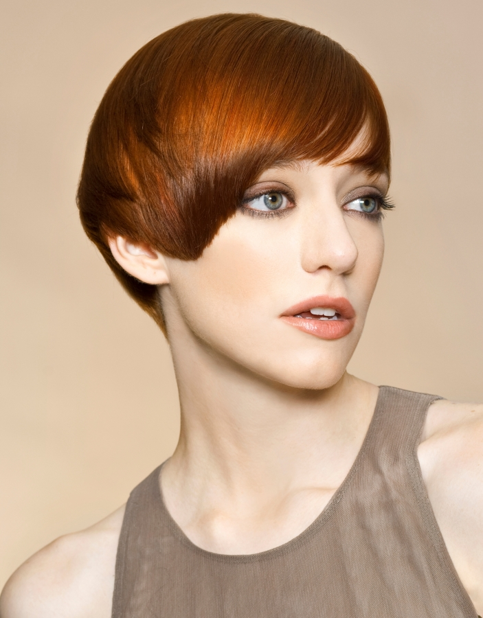 Incredible Hair Color Ideas For 2014 Summer 2019 Haircuts