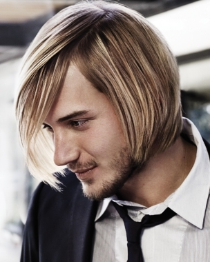 midi_layered_men_hair 2012
