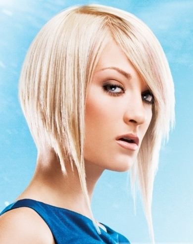 Enjoyable Bob Haircuts Trends 2014 2017 Haircuts Hairstyles And Hair Colors Hairstyles For Women Draintrainus