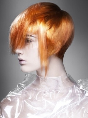 incredible hair color ideas 2014