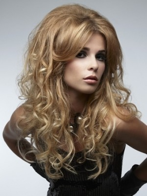 voluminous-curly-hairstyle-2014