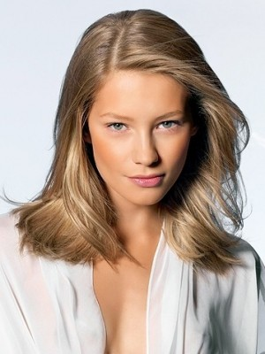 2013 hair_color ideas