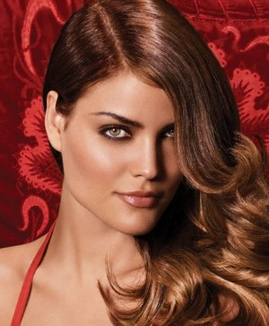 Elegant Hairstyles Ideas