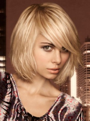 2013 easy to do hairstyle