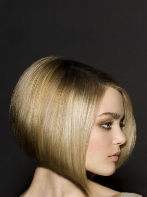 Inverted Bob Hairstyles 2019 Haircuts Hairstyles And