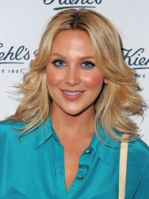 Celebrity Hair Colors 2014 2019 Haircuts Hairstyles And