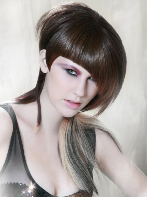 2013 Funky Hair Color Ideas 2019 Haircuts Hairstyles