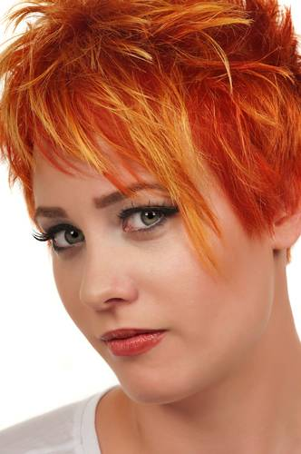 Casual Hairstyles For Women 2019 Haircuts Hairstyles
