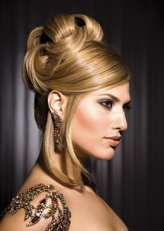 updo hairstyles for 2014 2019 haircuts hairstyles and