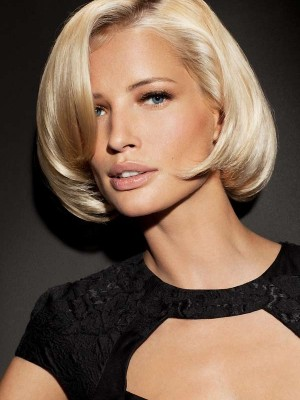amazing medium haircuts for 2013