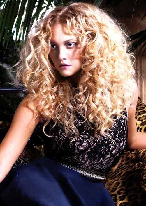 Magnificent Long Hairstyles 2014 2017 Haircuts Hairstyles And Hair Colors Short Hairstyles For Black Women Fulllsitofus