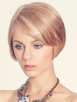 blonde hair highlights 2014