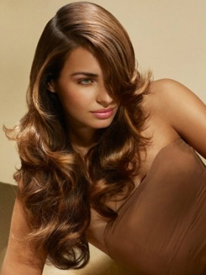 cermal blonde hair highlights