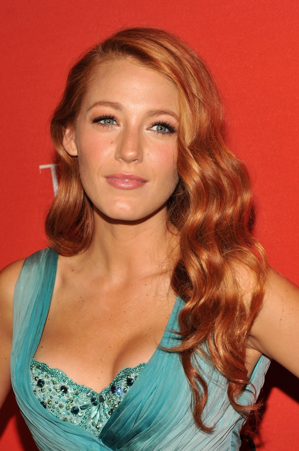 Celebrity Hair Colors 2014 2019 Haircuts Hairstyles And Hair Colors