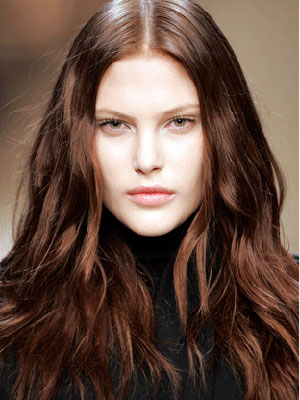 Brown Hair Color 2019 Haircuts Hairstyles And Hair Colors