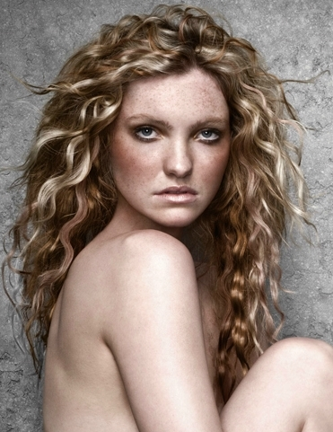Super Long Hairstyles 2014 2017 Haircuts Hairstyles And Hair Colors Hairstyles For Women Draintrainus