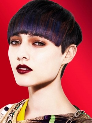 incredible hair color ideas 2013