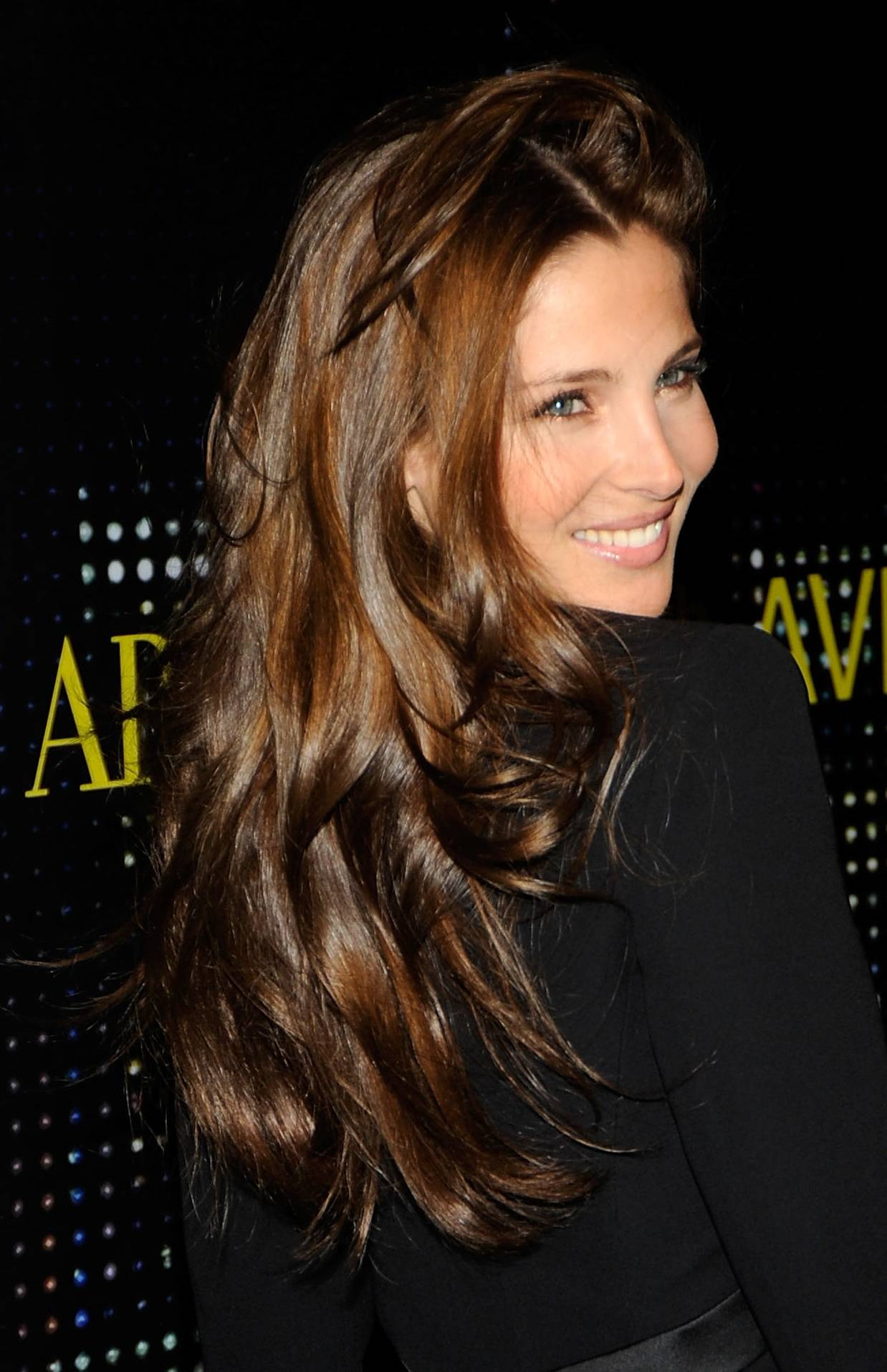 hair color for dark hair 2017 haircuts hairstyles and