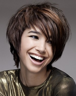 Hair Color For Dark Hair 2019 Haircuts Hairstyles And