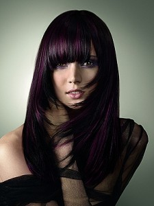 hair color for dark hair 01