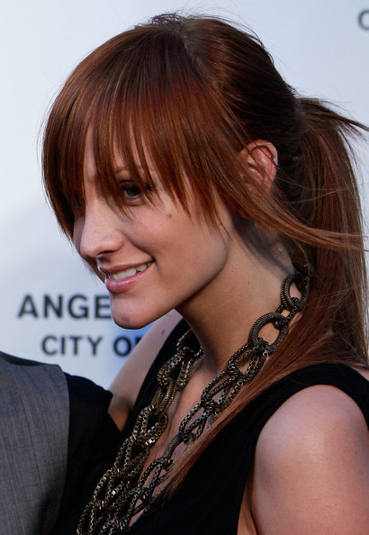 Reddish Brown Hair Color 2019 Haircuts Hairstyles And Hair Colors