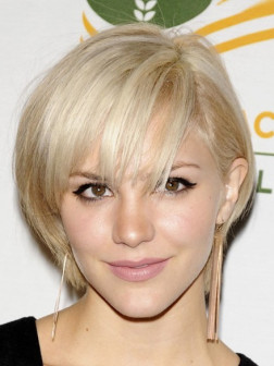 Short-Bob-Hairstyle-for-Thin-Hair