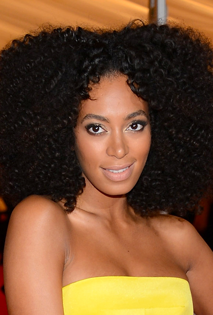 Celebrity Curly Hairstyles 2019 Haircuts Hairstyles And