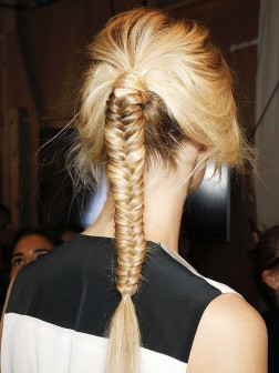 braided hairstyles 2013