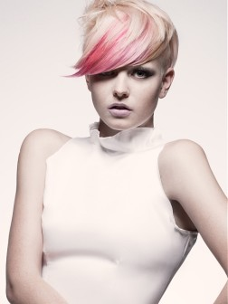 pink hair colors ideas 2019 haircuts hairstyles and