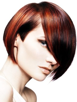 red highlights 2013