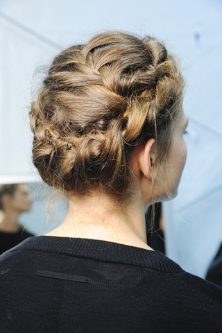 braided hairstyles ideas for 2013 spring 2019 haircuts