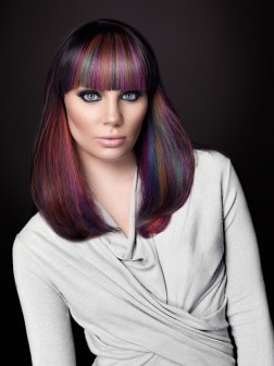 Hair-color-ideas-2014