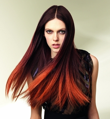 Red Hair Colors 2014 2019 Haircuts Hairstyles And Hair Colors