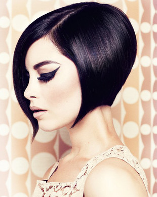 Incredible Hairstyles For Round Faces 2017 Haircuts Hairstyles And Hair Colors Short Hairstyles For Black Women Fulllsitofus