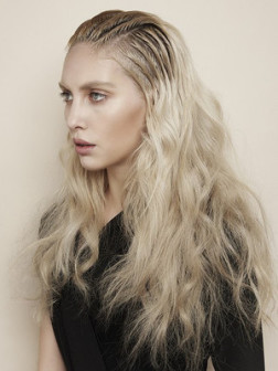 Hairstyles For Long Bangs 2019 Haircuts Hairstyles And