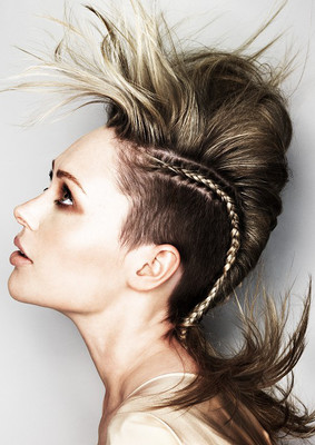 French Braid Hairstyles 2013 2019 Haircuts Hairstyles