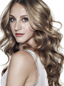 2013_blond_hair_color