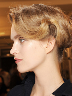 Armani_PRIVE_fall_2013_couture_hair