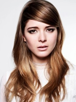 Balayage_Hair_Color